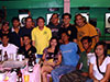 Knights of Darters w/ Tito Soncuya