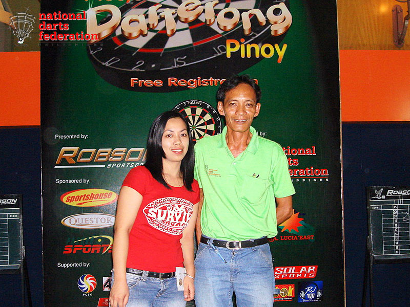 pasay senior singles Meet manila senior singles at loveawake 100% free online dating site whatever your age we can help you meet mature men and women from manila, philippines no tricks and hidden charges browse manila personals of men and women without payment.